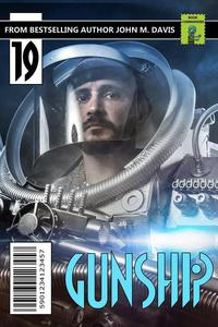 Gunship: Return of the Fear