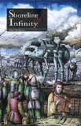 Shoreline of Infinity 7