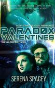 Paradox Valentines