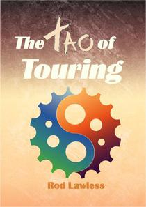 The Tao of Touring