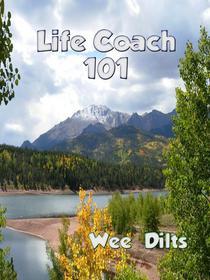 Life Coach 101