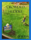 Crowded Huddle