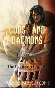Gods and Daemons