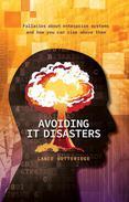 Avoiding IT Disasters