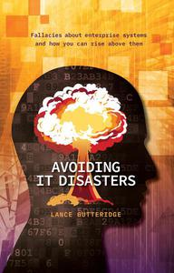 Avoiding IT Disasters