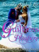 Guiltless Pleasure