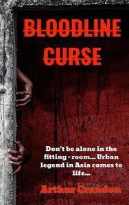 Bloodline Curse