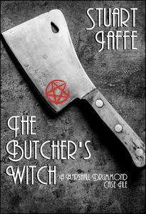 The Butcher's Witch