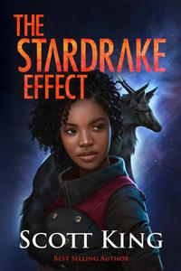 The Stardrake Effect