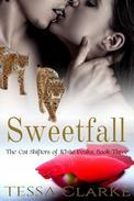 Sweetfall