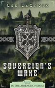 Sovereign's Wake