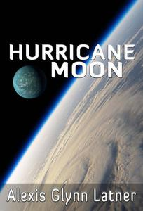Hurricane Moon