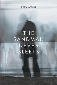 The Sandman Never Sleeps