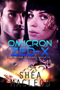 Omicron Zed-X