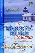 A Madrona Island Christmas
