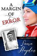A Margin of Error