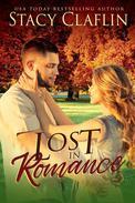 Lost in Romance
