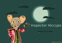 Inspector Hiccups