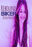 Rebound Biker