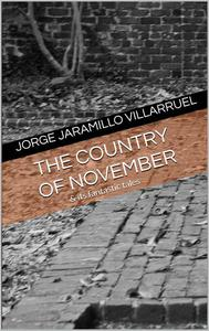 The Country of November