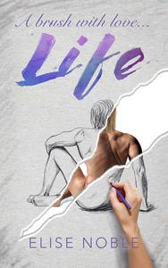 Life: A Brush with Love