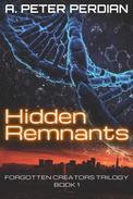 Hidden Remnants