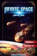 Infinite Space - Choose Your Story