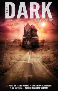 The Dark Issue 24