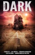 The Dark Issue 24
