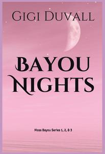 Bayou Nights