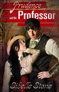 Prudence and the Professor
