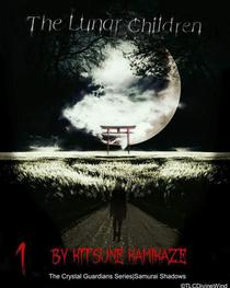 The Lunar Children