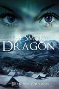 The Smoky Dragon: a novelette