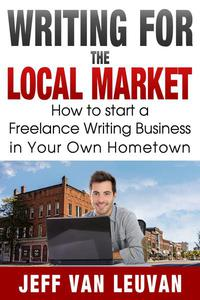 Writing for the Local Market