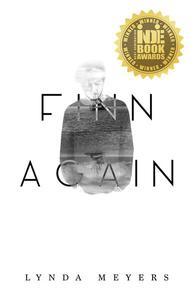 Finn Again