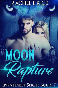 Moon Rapture