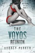 The Voyos Reunion