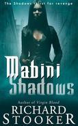 Mabini Shadows