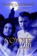 Coyote Inn