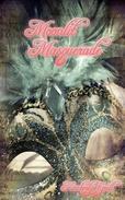 Moonlit Masquerade