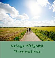Three Destinies