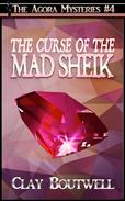 The Curse of the Mad Sheik