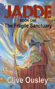 Jadde – The Fragile Sanctuary