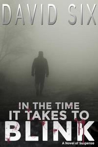 In the Time It Takes to Blink