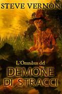 L'omnibus del demone di stracci