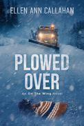 Plowed Over: On the Wing