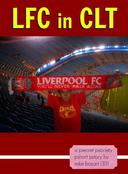 LFC in CLT