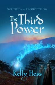 The Third Power