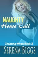 Naughty House Call