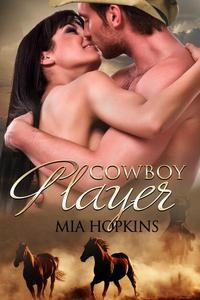 Cowboy Player